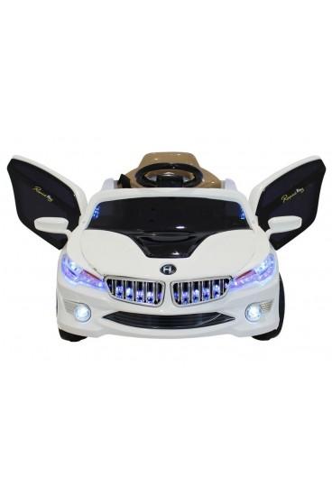 Elektromobilis cabrio 1008