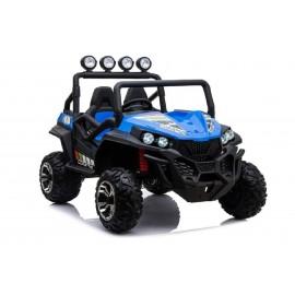 Grand buggy LIFT 4x4 mėlynas