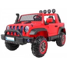 Jeep ALL ROAD 4x4